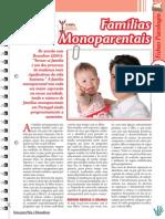 CC_50_23-24-famílias-monoparentais1.pdf