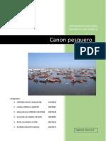 CANON PESQUERO-DISTRIBUCION.docx