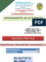 Control 2da Practica