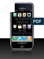 Estrategias de aprendizaje web.pdf