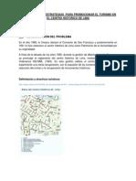 Capitulo1 TESIS (1) (Autoguardado)