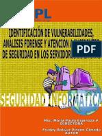 metodología-analisis-forense