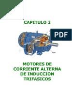 CAPITULO+4+MOTORES+CA+TRIFASICOS