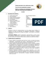 046C - MÉTODOS NÚMERICOS