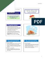 klasifikasi-industri1