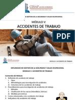 Accidentes de Trabajo Jc v2