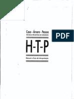 HTP-Buck-2003.pdf