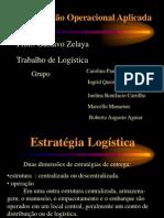 Estrat%E9gica Log%EDstica