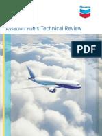 aviation_tech_review.pdf
