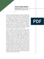 Barrera_2004_La_dimension_cultural_del_maiz.pdf