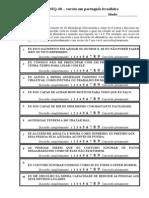 DSQ-40.pdf
