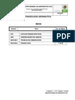 Capitulo_13_Fraseologia_01.pdf
