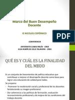 5_charla MBDD (1)