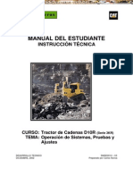Manual Estudiante Instruccion Tractor Cadenas d10r Caterpillar (1)