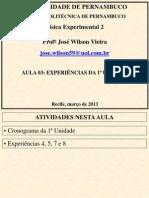 FisicaExperimental2_Aula3