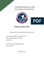 Noticia - Héctor Velásquez