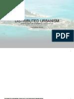 WU Urbanism-Cape Eleuthera