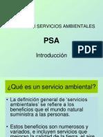 Servicios_amientales_pagos Por Servicios Ambientales