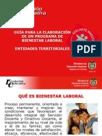 Articles-190204 Archivo Pps Modelo