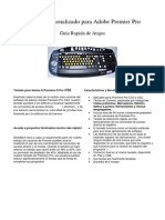 Manual Teclado Premier.pdf
