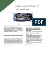Manual Teclado Premier.pdf