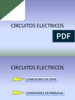 circuitoselectricos-100111165900-phpapp02
