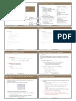 Polymorphisme en Java