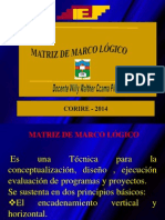 02. m.m.l. Mixto Corire 2014