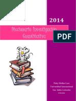 Diccionario  Investigacion.pdf