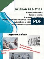 02 -Sociedad Pre Etica