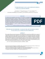 CMAS test.pdf