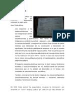 laesquemtica-120324215833-phpapp02