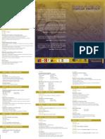 Programa - Encuentro Internacional de Literatura Fantástica.pdf
