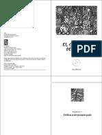El_sindrome_de_Zavala_cap1.pdf