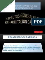Carrion 3 Evaluacion Fisioterapeutica Del Sistema Cardiovascular 1era Clase