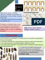 Tipologia Conceptos Orientaciones 2014