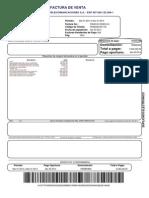 Correo_Sin_Padre Factura--2014-05-12%5b1%5d (1)