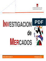 (5) Diseño de La Investigacion