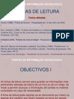 fichas_leitura
