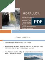 Hidraulica 1.ppt