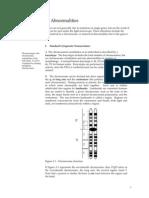 Good Cytogenetics Note