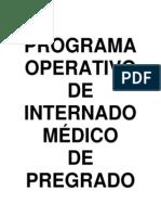 INTERNADO MEDICO DE PREGRADO.pdf