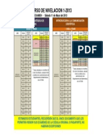 1-2013 Examen Final Icc Fep