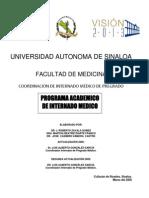 PROGRAMA_ACADEMICO.pdf