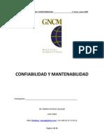 CONFIABILIDAD_MANTENABILIDAD