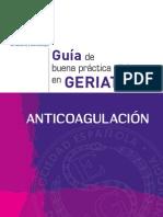 GBPCGAnticoagulacion