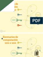 Situación 2.pdf