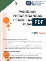4. PPPM_ 12.45 (1)