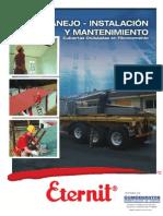 COLOMBIA Instalacion_y_Mantenimiento_de_Cubiertas.pdf