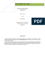 Reconocimiento Legislacion Comercial y Tributaria